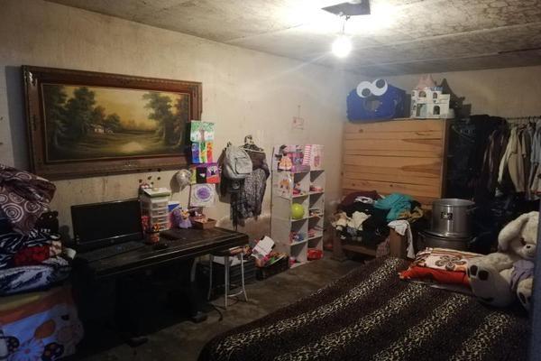 Foto de bodega en venta en puerto ensenada 3737, miramar, zapopan, jalisco, 7163457 No. 09