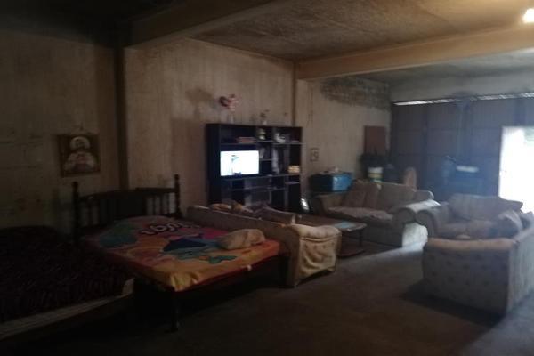 Foto de bodega en venta en puerto ensenada 3737, miramar, zapopan, jalisco, 7163457 No. 10