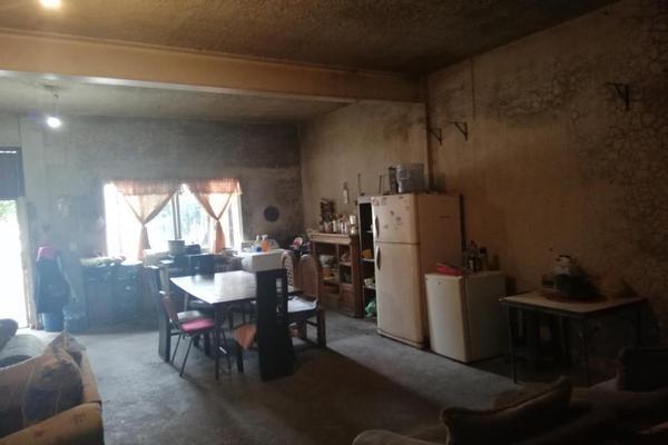 Foto de bodega en venta en puerto ensenada 3737, miramar, zapopan, jalisco, 7163457 No. 11