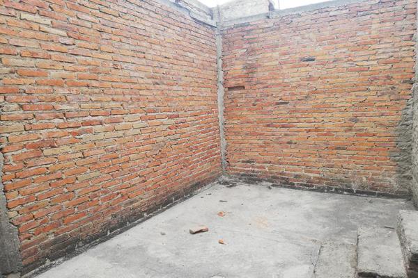 Foto de bodega en venta en puerto ensenada 3737, miramar, zapopan, jalisco, 7163457 No. 13