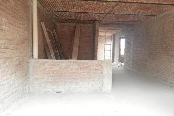 Foto de bodega en venta en puerto ensenada 3737, miramar, zapopan, jalisco, 7163457 No. 14