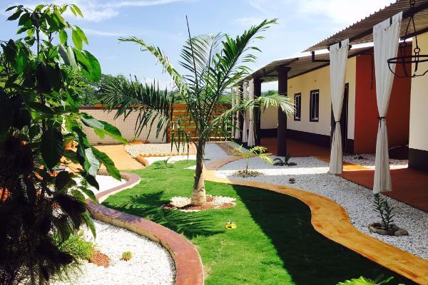 Foto de casa en venta en puerto escondido, oaxaca: colonia guadalupe. los cedros s/n , sector universidad, san pedro mixtepec dto. 22, oaxaca, 3502783 No. 02