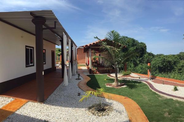 Foto de casa en venta en puerto escondido, oaxaca: colonia guadalupe. los cedros s/n , sector universidad, san pedro mixtepec dto. 22, oaxaca, 3502783 No. 03