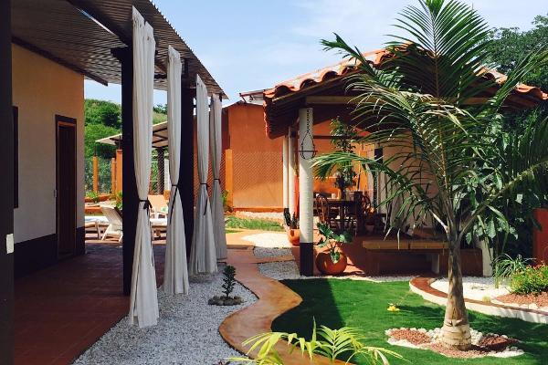 Foto de casa en venta en puerto escondido, oaxaca: colonia guadalupe. los cedros s/n , sector universidad, san pedro mixtepec dto. 22, oaxaca, 3502783 No. 11