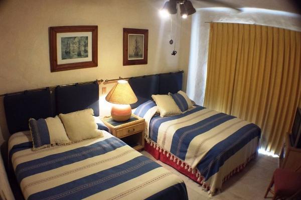Foto de casa en renta en  , puerto iguanas, puerto vallarta, jalisco, 1061715 No. 07