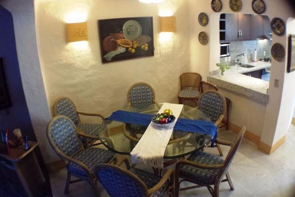 Foto de casa en renta en  , puerto iguanas, puerto vallarta, jalisco, 1061715 No. 13