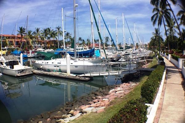 Foto de casa en renta en  , puerto iguanas, puerto vallarta, jalisco, 1061715 No. 17