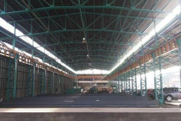 Foto de terreno habitacional en renta en  , puerto industrial de altamira, altamira, tamaulipas, 11925775 No. 02