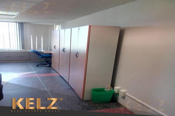 Foto de oficina en renta en  , puerto industrial de altamira, altamira, tamaulipas, 0 No. 03