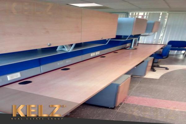 Foto de oficina en renta en  , puerto industrial de altamira, altamira, tamaulipas, 0 No. 04