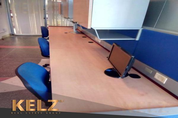 Foto de oficina en renta en  , puerto industrial de altamira, altamira, tamaulipas, 0 No. 05