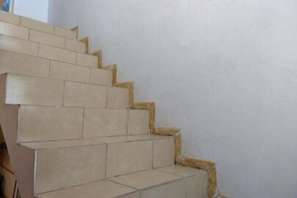 Foto de casa en venta en puerto juárez 114, el puertecito, aguascalientes, aguascalientes, 6168560 No. 03