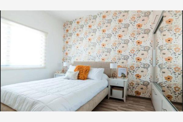 Foto de casa en venta en puerto marfil 0 modelo real, fraccionamiento lagos, torreón, coahuila de zaragoza, 12276773 No. 02