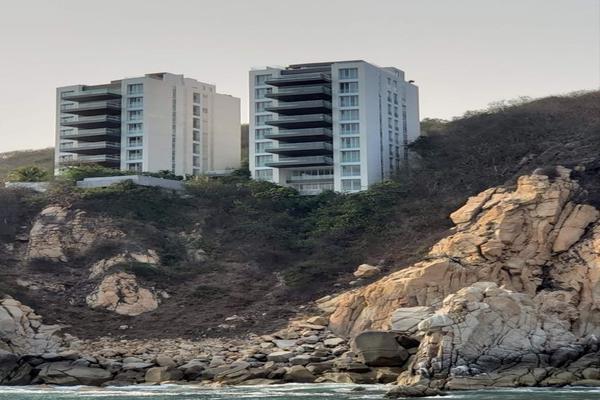Foto de departamento en renta en puerto marqués , puerto marqués, acapulco de juárez, guerrero, 19789945 No. 04