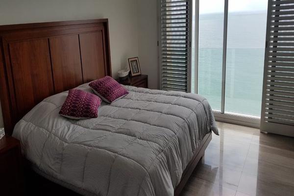Foto de departamento en renta en puerto marqués , puerto marqués, acapulco de juárez, guerrero, 19789945 No. 09
