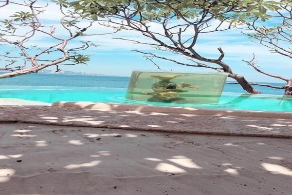 Foto de departamento en renta en puerto marqués , puerto marqués, acapulco de juárez, guerrero, 19789945 No. 21