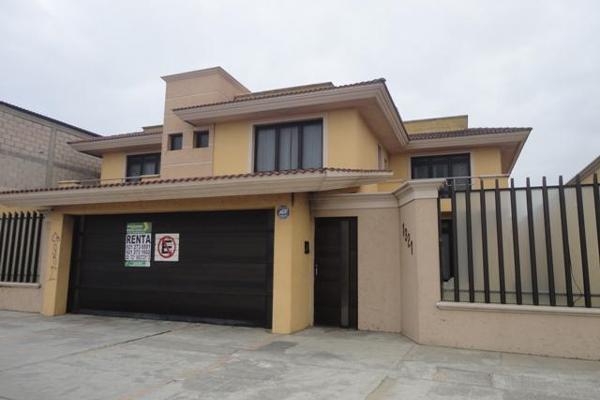 Foto de casa en renta en  , puerto méxico, coatzacoalcos, veracruz de ignacio de la llave, 11460440 No. 02
