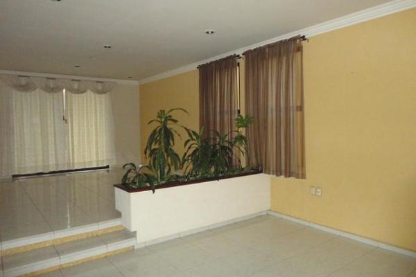 Foto de casa en renta en  , puerto méxico, coatzacoalcos, veracruz de ignacio de la llave, 11460440 No. 05