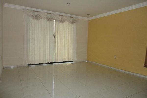 Foto de casa en renta en  , puerto méxico, coatzacoalcos, veracruz de ignacio de la llave, 11460440 No. 06