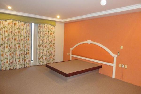 Foto de casa en renta en  , puerto méxico, coatzacoalcos, veracruz de ignacio de la llave, 11460440 No. 10