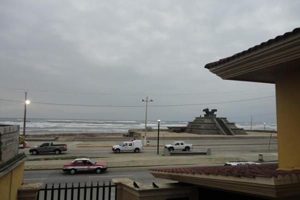 Foto de casa en renta en  , puerto méxico, coatzacoalcos, veracruz de ignacio de la llave, 11460440 No. 21