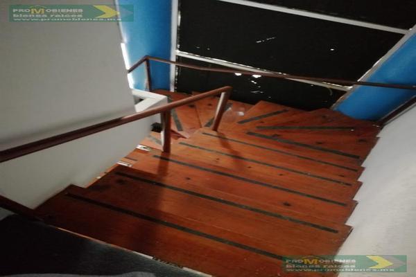 Foto de local en venta en  , puerto méxico, coatzacoalcos, veracruz de ignacio de la llave, 18719041 No. 08