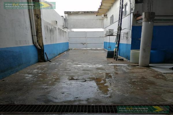 Foto de local en venta en  , puerto méxico, coatzacoalcos, veracruz de ignacio de la llave, 18719041 No. 11