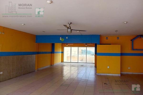 Foto de local en renta en  , puerto méxico, coatzacoalcos, veracruz de ignacio de la llave, 8071271 No. 04