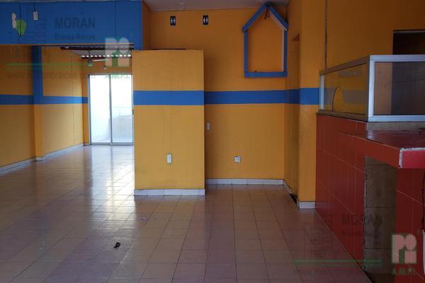 Foto de local en renta en  , puerto méxico, coatzacoalcos, veracruz de ignacio de la llave, 8071271 No. 05