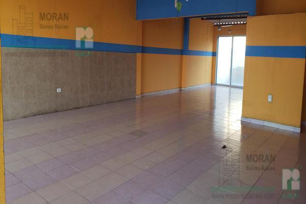 Foto de local en renta en  , puerto méxico, coatzacoalcos, veracruz de ignacio de la llave, 8071271 No. 07