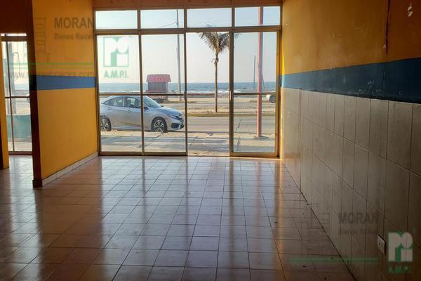 Foto de local en renta en  , puerto méxico, coatzacoalcos, veracruz de ignacio de la llave, 8071271 No. 09