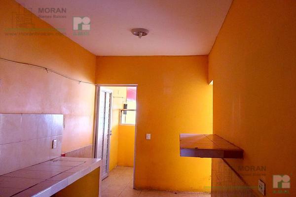 Foto de local en renta en  , puerto méxico, coatzacoalcos, veracruz de ignacio de la llave, 8071271 No. 11