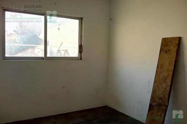 Foto de local en renta en  , puerto méxico, coatzacoalcos, veracruz de ignacio de la llave, 8071271 No. 12