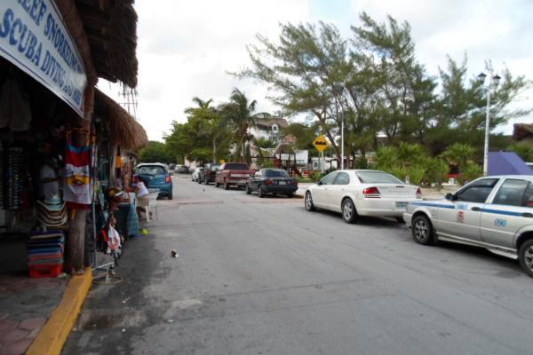 Foto de terreno comercial en venta en  , puerto morelos, benito juárez, quintana roo, 2636925 No. 05