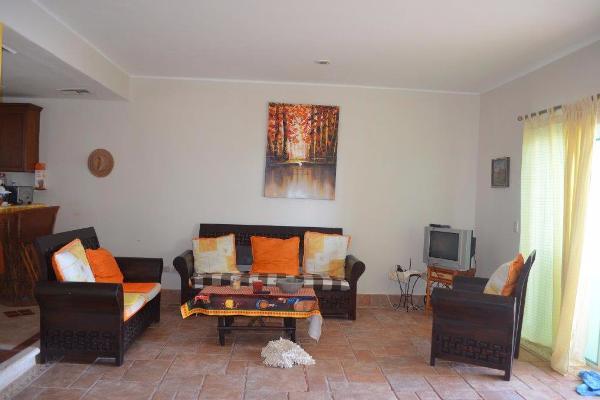 Foto de casa en venta en  , puerto morelos, benito juárez, quintana roo, 2639137 No. 04