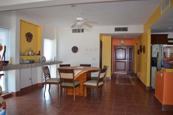 Foto de casa en venta en  , puerto morelos, benito juárez, quintana roo, 2639137 No. 08