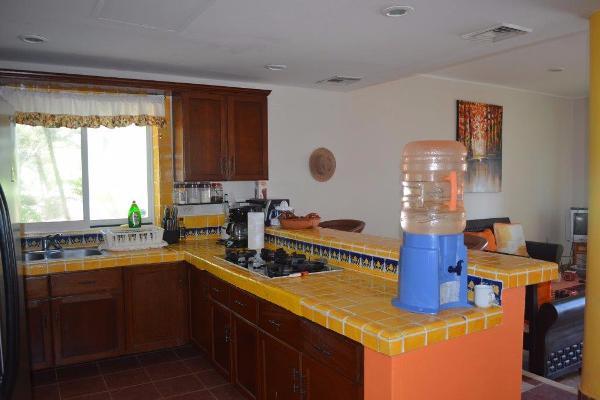 Foto de casa en venta en  , puerto morelos, benito juárez, quintana roo, 2639137 No. 09