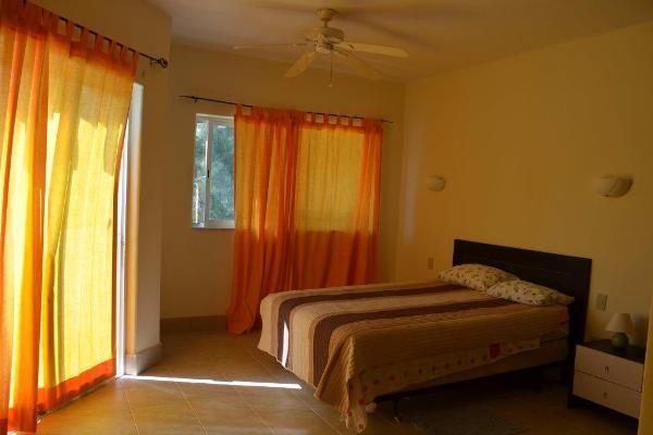 Foto de casa en venta en  , puerto morelos, benito juárez, quintana roo, 2639137 No. 11