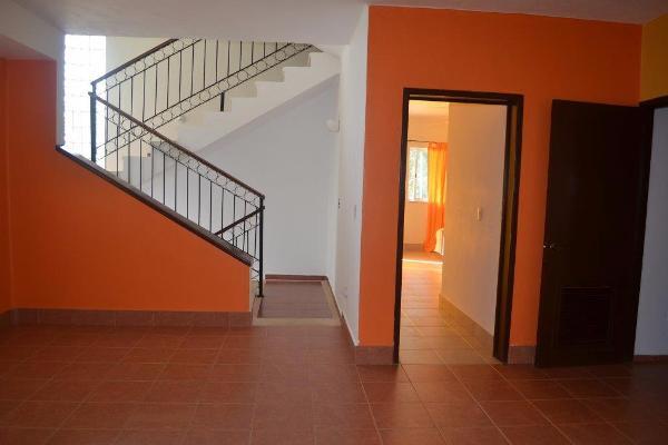 Foto de casa en venta en  , puerto morelos, benito juárez, quintana roo, 2639137 No. 12