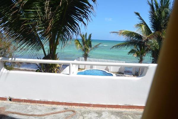 Foto de casa en venta en  , puerto morelos, benito juárez, quintana roo, 2639137 No. 14