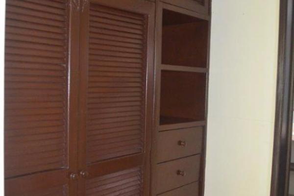 Foto de casa en venta en  , puerto morelos, benito juárez, quintana roo, 2639137 No. 16