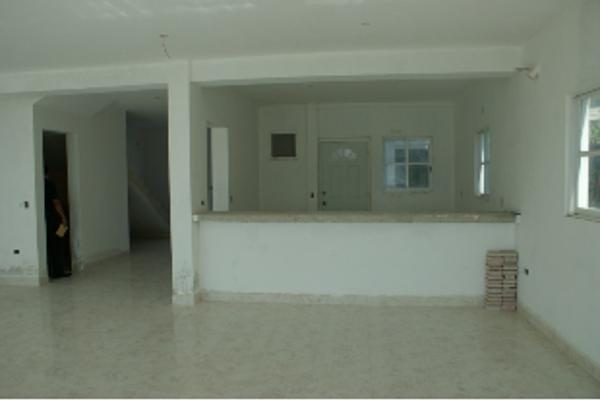 Foto de casa en venta en  , puerto morelos, benito juárez, quintana roo, 3425190 No. 02
