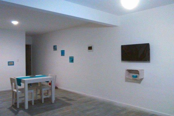 Foto de edificio en venta en  , puerto morelos, benito juárez, quintana roo, 7886442 No. 08