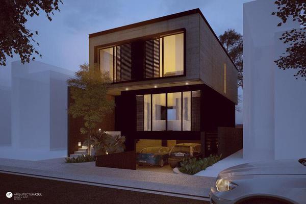 Foto de casa en venta en  , puerto morelos, benito juárez, quintana roo, 7886512 No. 06