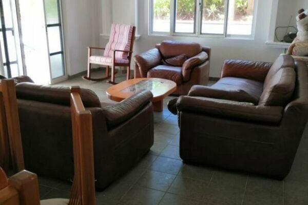 Foto de casa en venta en  , puerto morelos, benito juárez, quintana roo, 8216778 No. 02