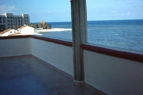 Foto de casa en venta en  , puerto morelos, benito juárez, quintana roo, 8216778 No. 05