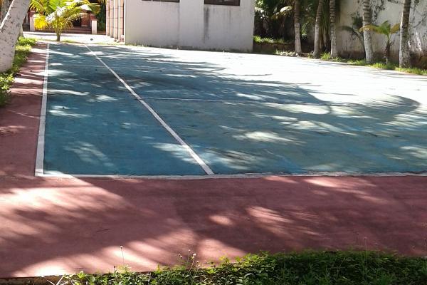 Foto de terreno comercial en venta en puerto morelos , puerto morelos, benito juárez, quintana roo, 3451631 No. 05