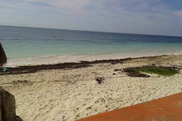 Foto de casa en venta en puerto morelos , puerto morelos, benito juárez, quintana roo, 3451667 No. 10