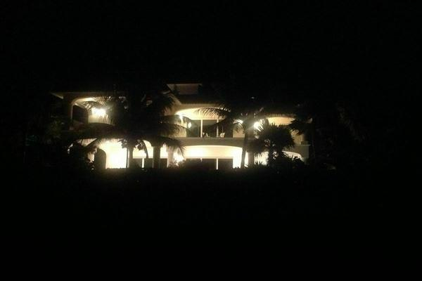 Foto de terreno habitacional en venta en  , puerto morelos, puerto morelos, quintana roo, 7165163 No. 07