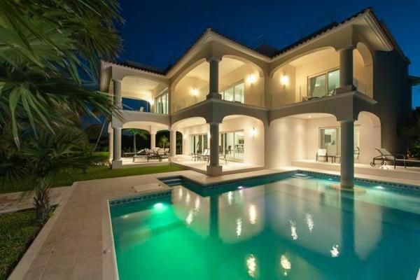 Foto de terreno habitacional en venta en  , puerto morelos, puerto morelos, quintana roo, 7165163 No. 22